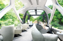 TRAIN SUITE Shikishima slider (article by amuzen)