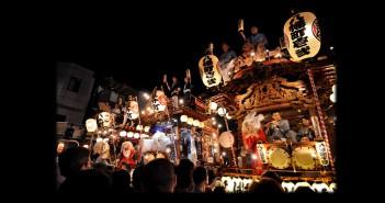 Festival de Hachioji 2016 (article d'amuzen)