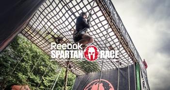 Reebok Spartan Race - Tokyo Sprint (article d'amuzen)
