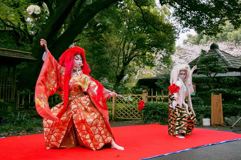 sakura festival 2017 new otani sub1