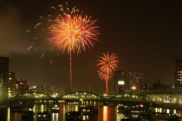 sumida fireworks 04