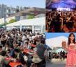 Odaiba Oktoberfest 2018