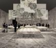 Exposition « Hokusai-zukushi » 2021